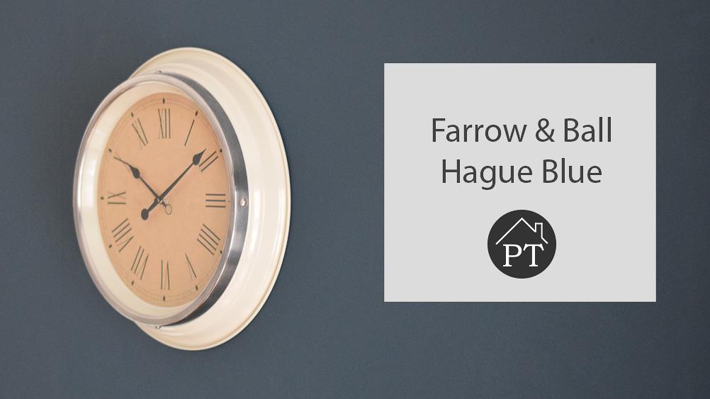 hague-blue-clock