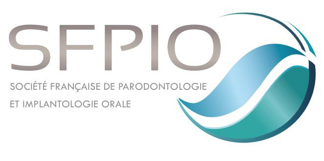 logo de SFPIO