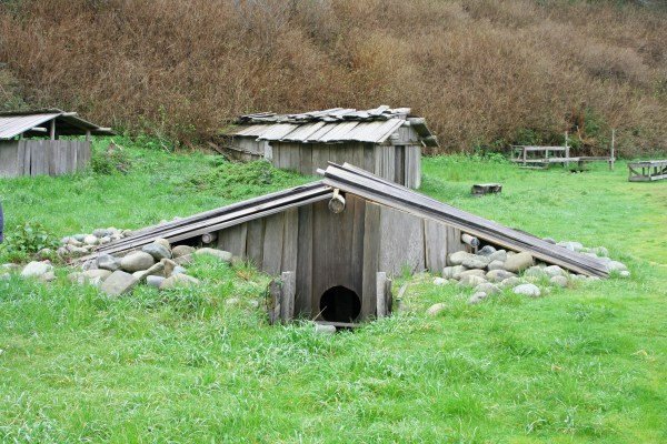 Astonishing Yurok Tribe Today Year Of Clean Water Download Free Architecture Designs Embacsunscenecom