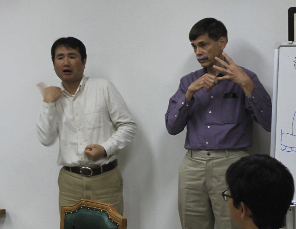 APSDA DTCDW Day 11 – Korea (2/4)