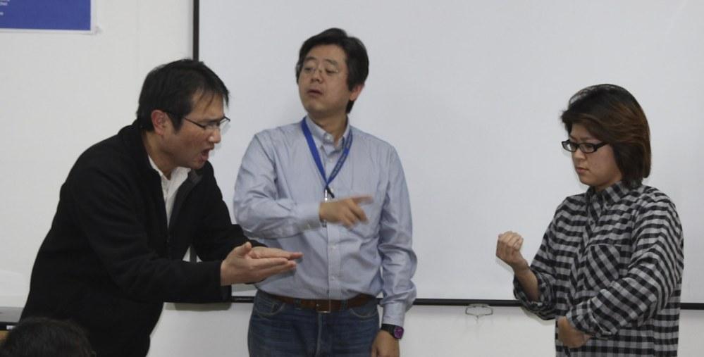 APSDA DTCDW Day 10 B – Korea (3/6)