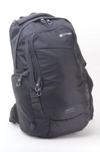 Pacsafe Camsafe Venture V16 Camera Slingpack