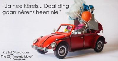Peri Peri Creative-The Complete Move-Facebook ad2