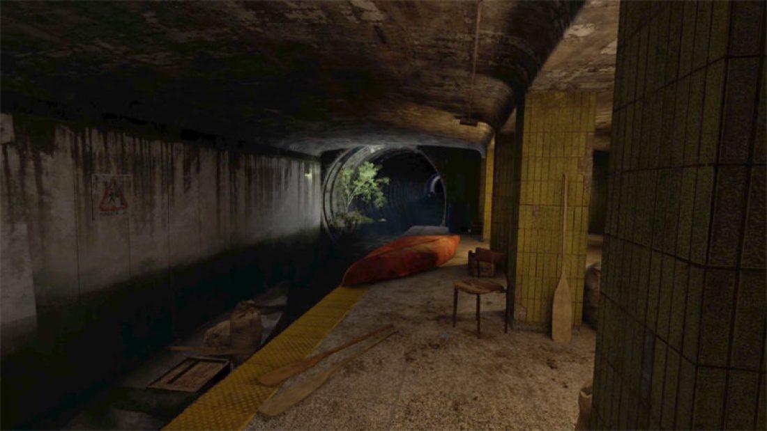 inset_01_Biidaaban_Subway_Canoe copy.jpg