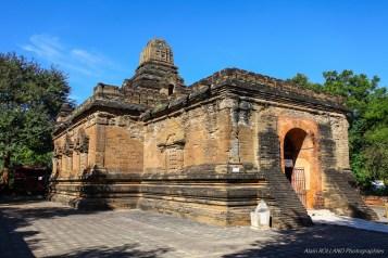 Birmanie (1382)-38