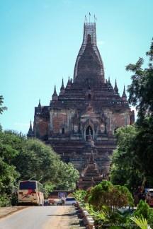 Birmanie (1444)-55
