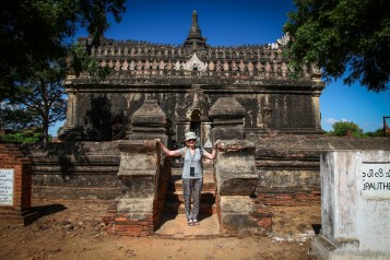 Birmanie (1447)-57
