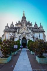 Birmanie (1497)-77