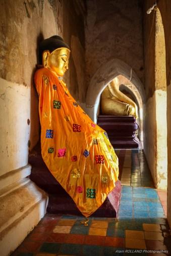 Birmanie (1501)-78