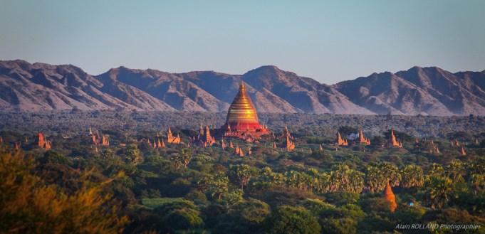 Birmanie (1522)-Modifier-87