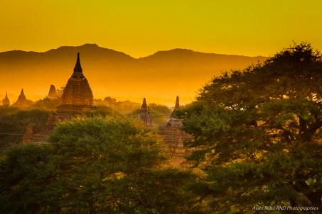 Birmanie (1527)-90