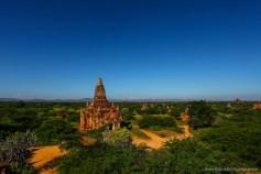 Birmanie (1587)-11