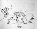 1-4_pupo siciliano peripli