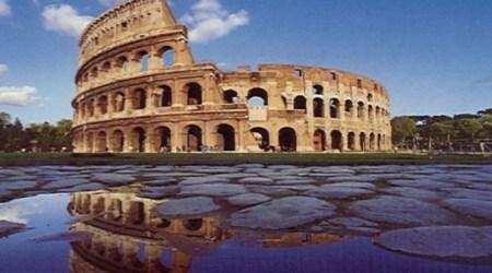 Periquito Adventures & Travel THRIVE Journey Heart of Tuscany (8)