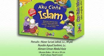 Aku-cinta-islam-compressor.jpg
