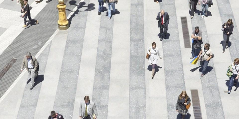 https://periscopiofiscalylegal.pwc.es/medidas-tributarias-incluidas-proyecto-de-ley-presupuestos-generales-del-estado-para-2019/