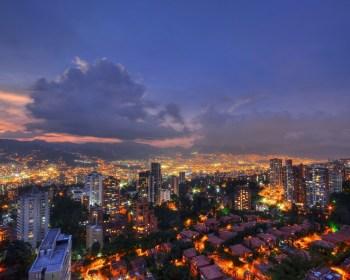 https://periscopiofiscalylegal.pwc.es/reforma-fiscal-en-colombia/