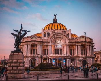 https://periscopiofiscalylegal.pwc.es/mexico-aprueba-su-reforma-fiscal-para-2020/