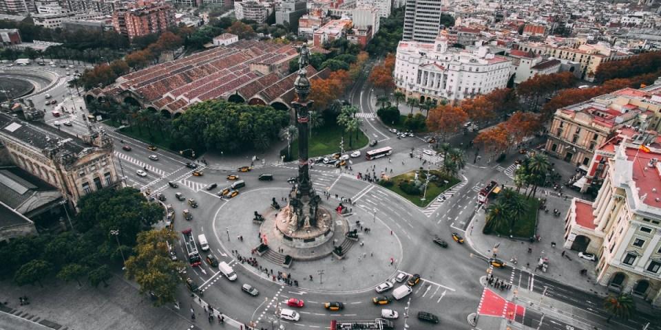 https://periscopiofiscalylegal.pwc.es/analizamos-las-medidas-fiscales-de-la-ley-de-acompanamiento-de-los-presupuestos-de-la-generalitat-de-cataluna/