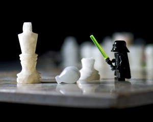 darth-vader-vs-chess-pieces