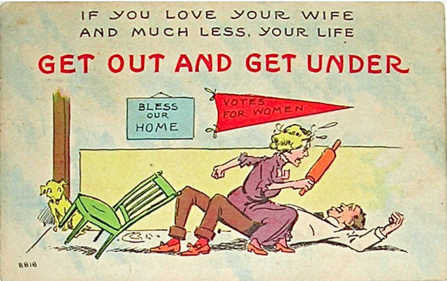 vintage-postcards-warn-against-womens-rights-8
