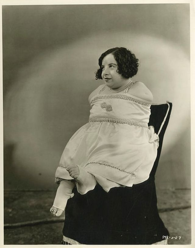 cast-portraits-for-freaks-tod-browning-13