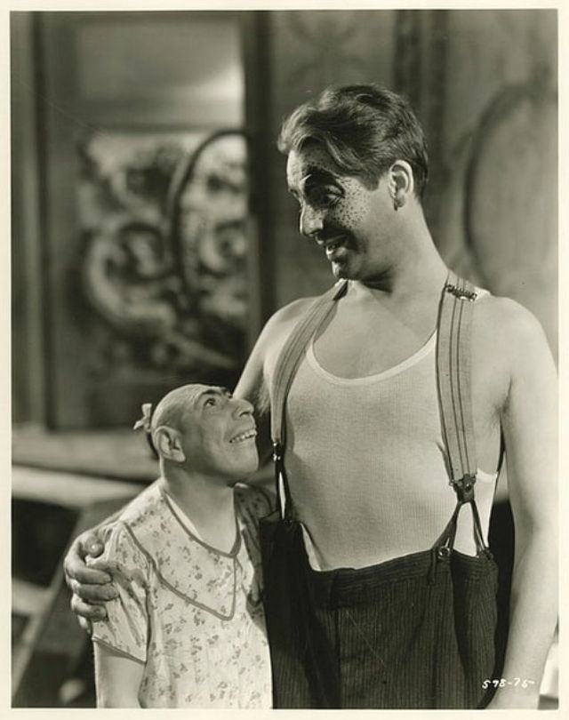 cast-portraits-for-freaks-tod-browning-17