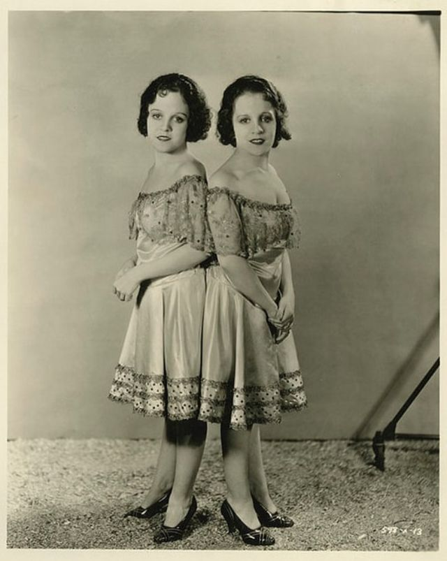 cast-portraits-for-freaks-tod-browning-2