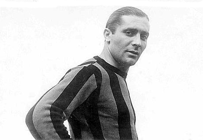 Giuseppe_meazza_1937