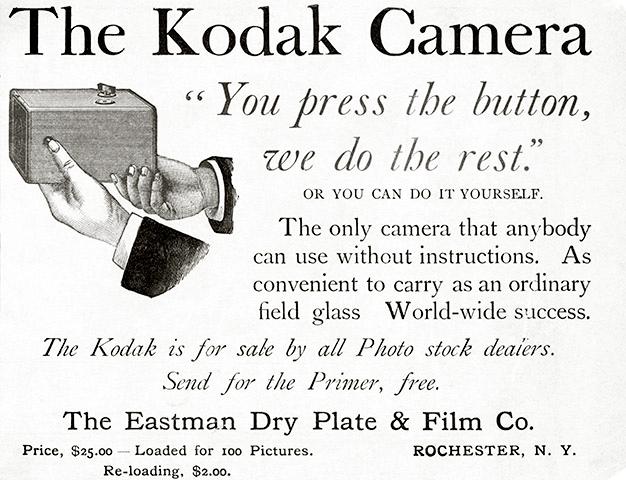 first_kodak_camera_ad_eastman2