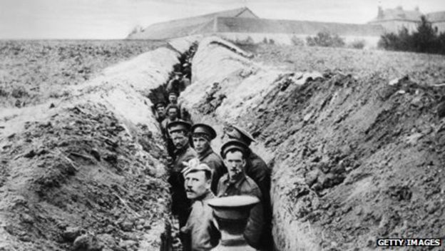 _78747987_british-soldiers-trench_get