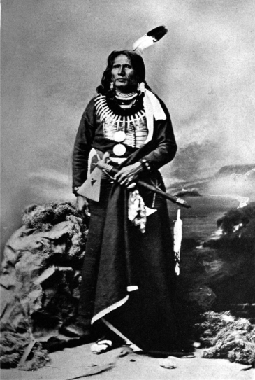 Chief_Standing_Bear,_1877