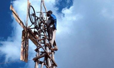 William-Kamkwamba-001