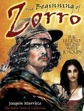 cropped-JM_The-Beginning-of-Zorro1