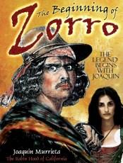 cropped-JM_The-Beginning-of-Zorro1