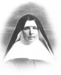 Mother_Amadeus_Dunne_-_c_1884-the-nun-Mary-Fields-nursed-back-to-health