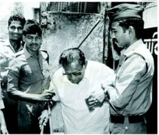 natwarlal-the-indian-con-man-who-sold-taj-mahal-mithilesh-kumar-srivatsava-inset-1