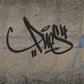 Anónimo, pintadas. Perito calígrafo en Madrid