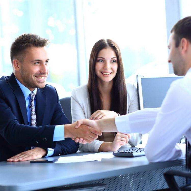 Servicios Periciales para Compañías Aseguradoras
