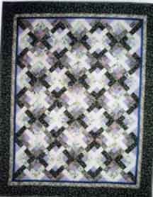 Garden Trellis Designs Quilt Patterns Boisholz