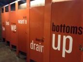 curtis bathroom stalls