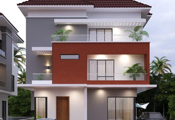 5-bedroom-villas
