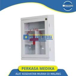Kotak P3K MC-11 OneMed PPP3K JUMBO BOX Perkasa Medika Malang