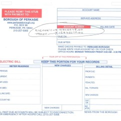 And Electric Whirlpool Duet Dryer Parts Diagram Online Bill Pay For Trash Now Available Thank You