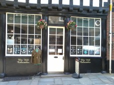 Elm Hill Collectables