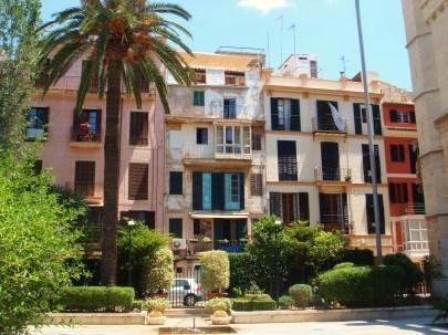 Palma 2013 025
