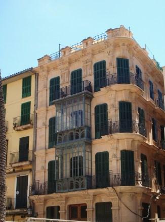 Palma 2013 028