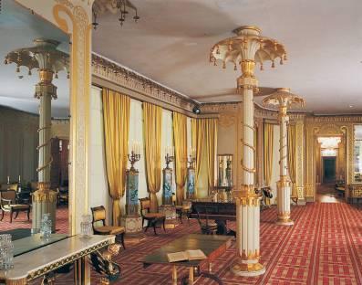 Royal Pavilion 9