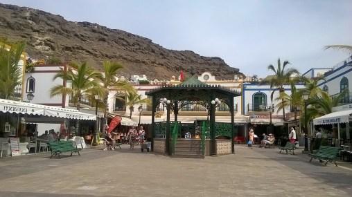 main-square-puerto-de-morgan