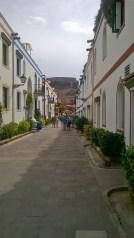 puerto-de-morgan-street